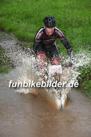 MTB-Marathon Schneckenlohe 2014_0131
