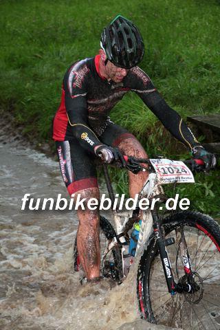 MTB-Marathon Schneckenlohe 2014_0132