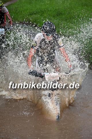 MTB-Marathon Schneckenlohe 2014_0133