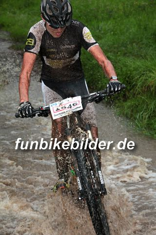 MTB-Marathon Schneckenlohe 2014_0134