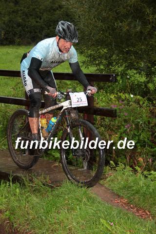 MTB-Marathon Schneckenlohe 2014_0135