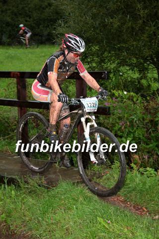 MTB-Marathon Schneckenlohe 2014_0136