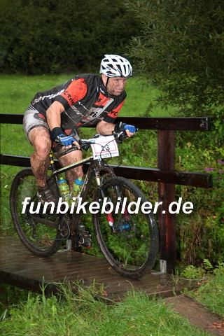 MTB-Marathon Schneckenlohe 2014_0137
