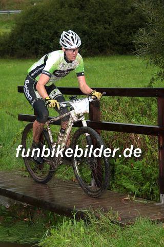 MTB-Marathon Schneckenlohe 2014_0138