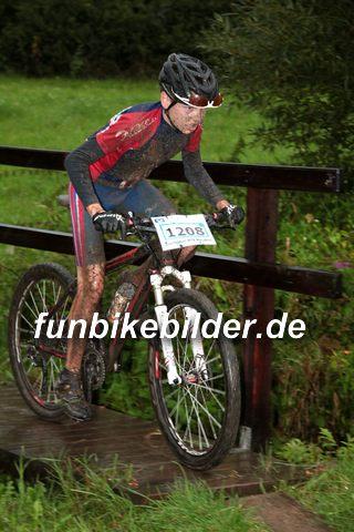 MTB-Marathon Schneckenlohe 2014_0139