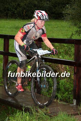 MTB-Marathon Schneckenlohe 2014_0140