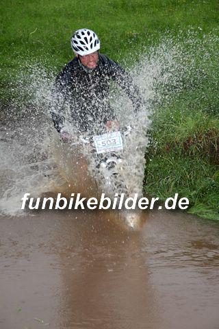 MTB-Marathon Schneckenlohe 2014_0141