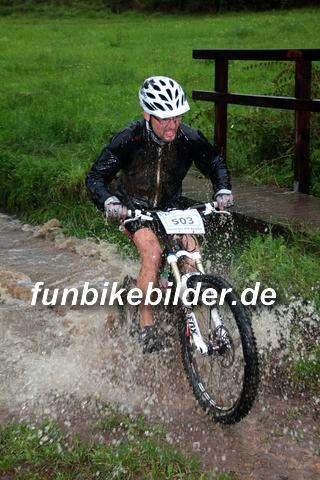 MTB-Marathon Schneckenlohe 2014_0142