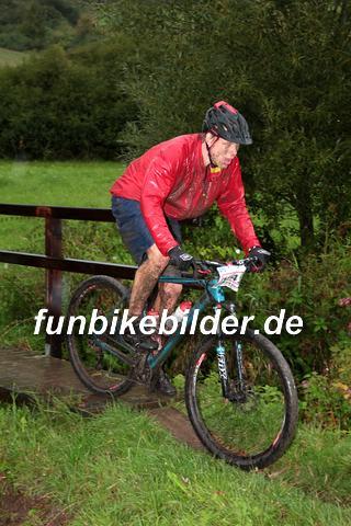MTB-Marathon Schneckenlohe 2014_0143
