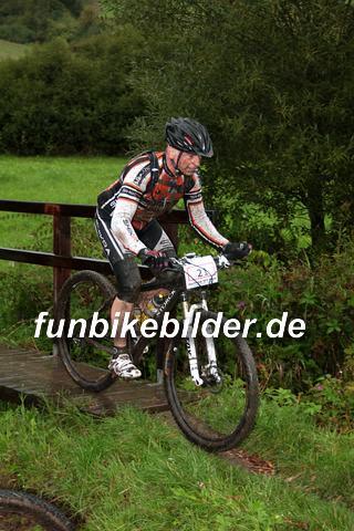 MTB-Marathon Schneckenlohe 2014_0144
