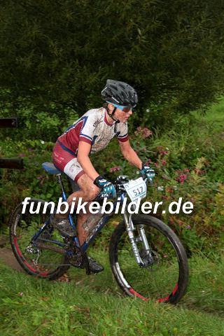 MTB-Marathon Schneckenlohe 2014_0145