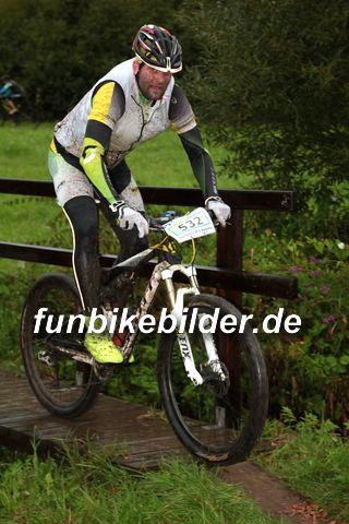 MTB-Marathon Schneckenlohe 2014_0146