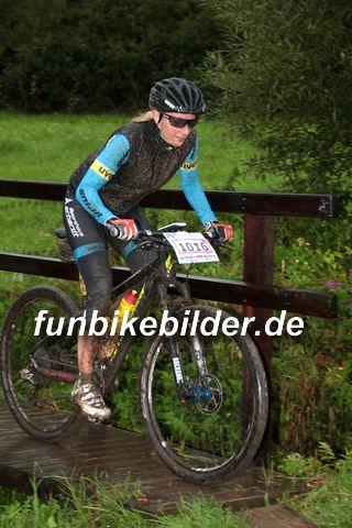 MTB-Marathon Schneckenlohe 2014_0147