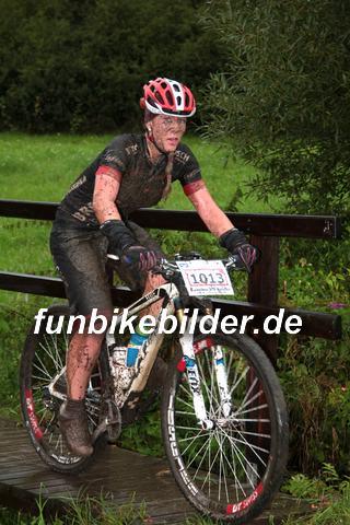MTB-Marathon Schneckenlohe 2014_0148