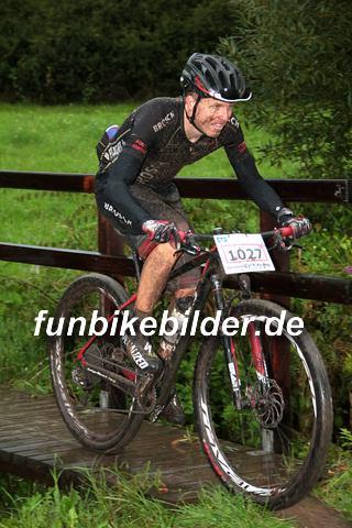 MTB-Marathon Schneckenlohe 2014_0149