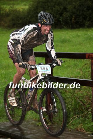 MTB-Marathon Schneckenlohe 2014_0150