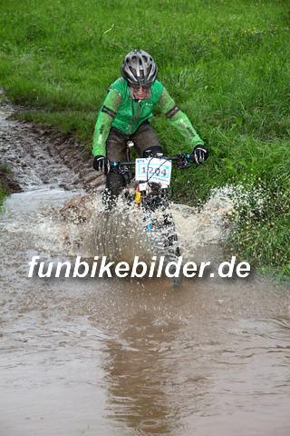 MTB-Marathon Schneckenlohe 2014_0151
