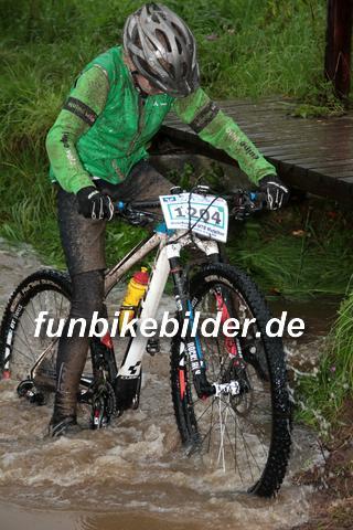 MTB-Marathon Schneckenlohe 2014_0152