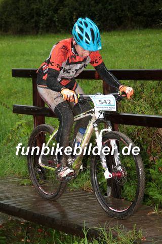 MTB-Marathon Schneckenlohe 2014_0153
