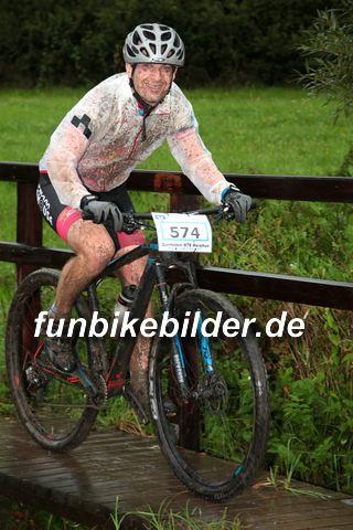 MTB-Marathon Schneckenlohe 2014_0154