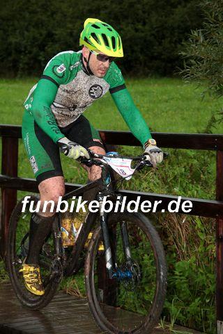 MTB-Marathon Schneckenlohe 2014_0155