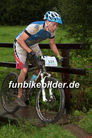 MTB-Marathon Schneckenlohe 2014_0156