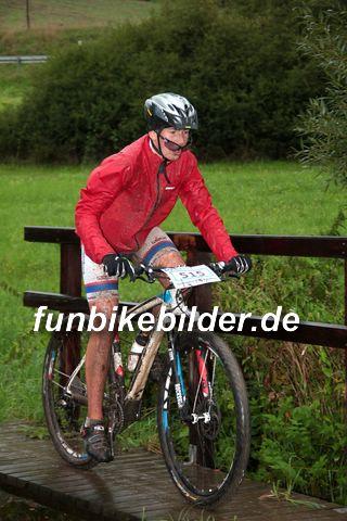 MTB-Marathon Schneckenlohe 2014_0158