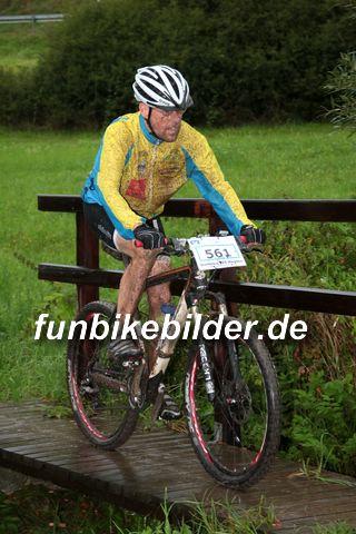 MTB-Marathon Schneckenlohe 2014_0159