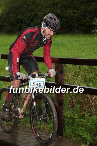 MTB-Marathon Schneckenlohe 2014_0160