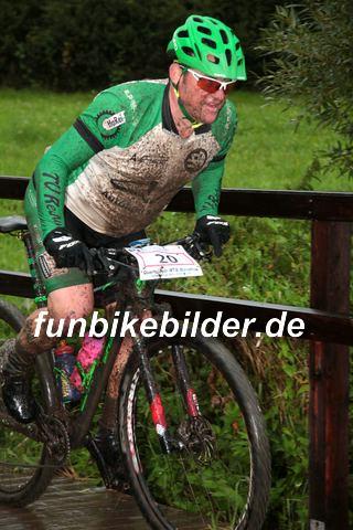 MTB-Marathon Schneckenlohe 2014_0161