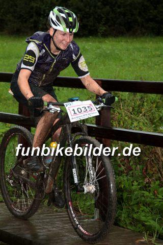 MTB-Marathon Schneckenlohe 2014_0162