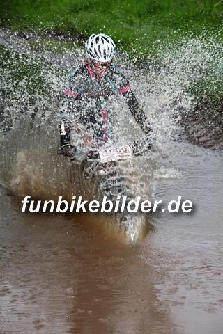MTB-Marathon Schneckenlohe 2014_0163