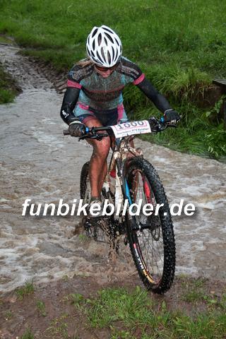 MTB-Marathon Schneckenlohe 2014_0164