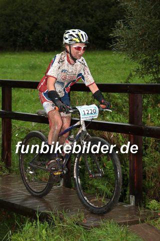 MTB-Marathon Schneckenlohe 2014_0165