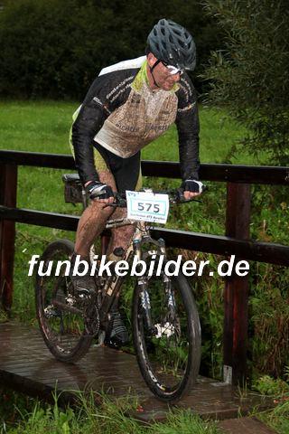 MTB-Marathon Schneckenlohe 2014_0166