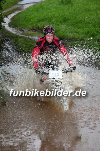 MTB-Marathon Schneckenlohe 2014_0167