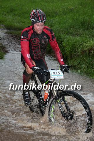 MTB-Marathon Schneckenlohe 2014_0168