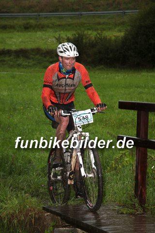 MTB-Marathon Schneckenlohe 2014_0169