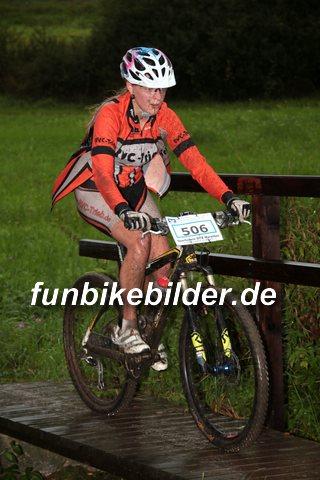 MTB-Marathon Schneckenlohe 2014_0170