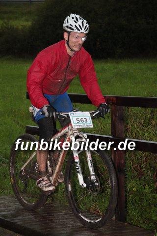 MTB-Marathon Schneckenlohe 2014_0171