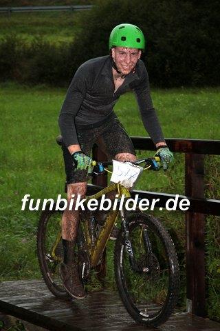 MTB-Marathon Schneckenlohe 2014_0172