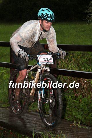 MTB-Marathon Schneckenlohe 2014_0173