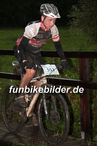 MTB-Marathon Schneckenlohe 2014_0175
