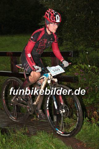 MTB-Marathon Schneckenlohe 2014_0176