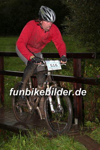 MTB-Marathon Schneckenlohe 2014_0177