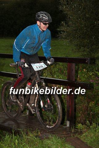 MTB-Marathon Schneckenlohe 2014_0178