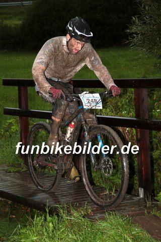 MTB-Marathon Schneckenlohe 2014_0180