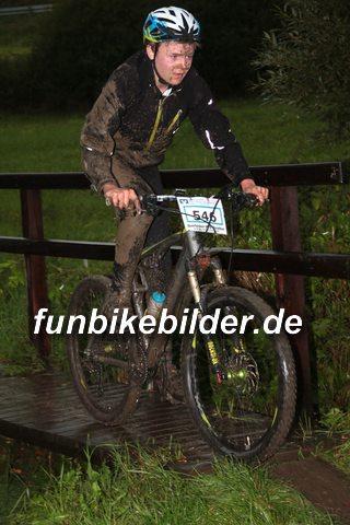 MTB-Marathon Schneckenlohe 2014_0181