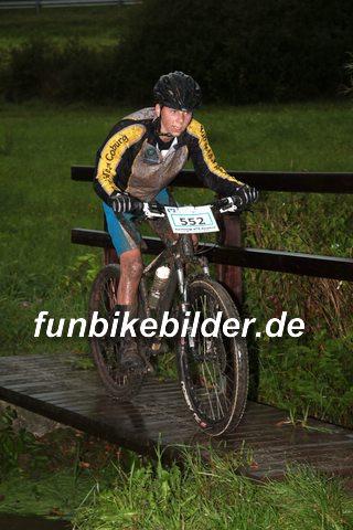 MTB-Marathon Schneckenlohe 2014_0182