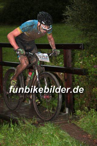 MTB-Marathon Schneckenlohe 2014_0183